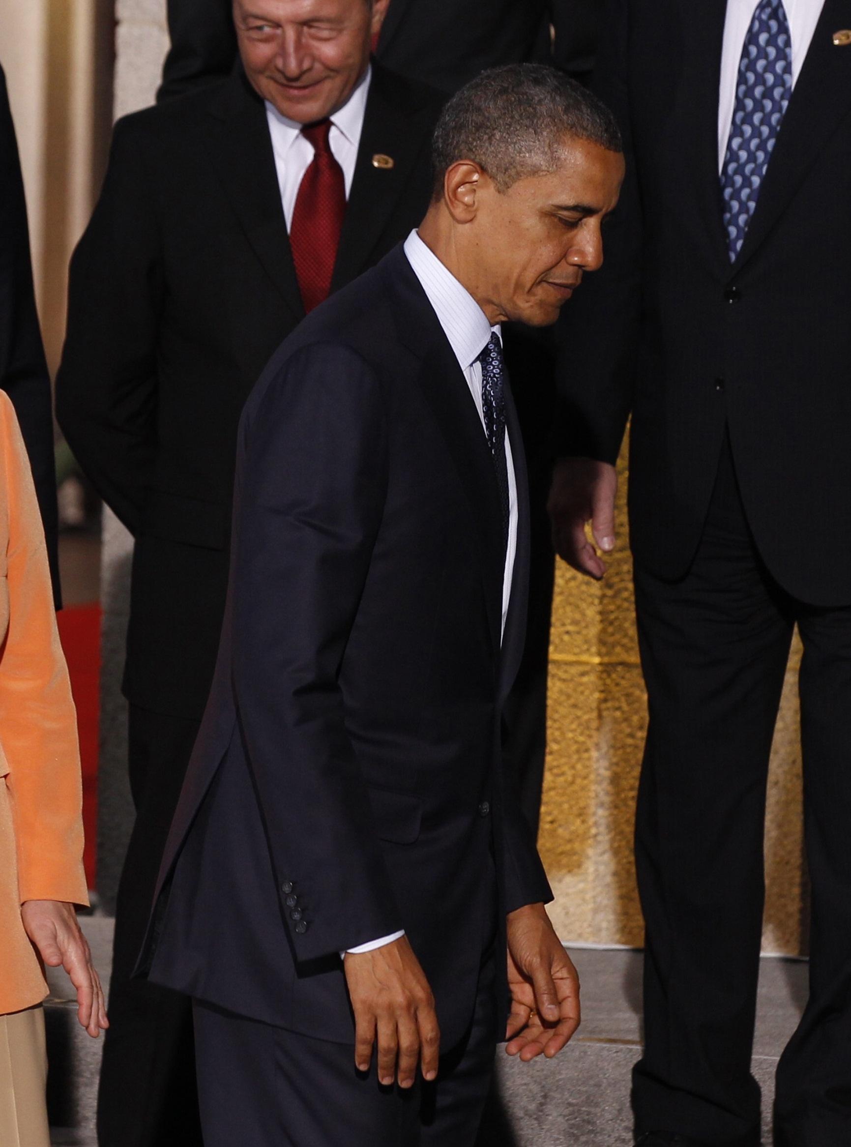 (Reuters nuotr.)
